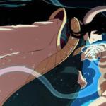 Abide in the Wind (바람이 머무는 난) webcomic banner image