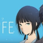 ReLIFE (리라이프) webcomic banner image
