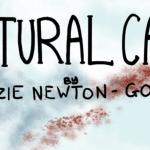 Unnatural Causes webcomic banner image