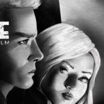Gale webcomic banner image