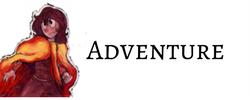 Go to list of adventure webcomics