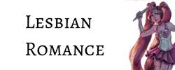 Go to list of lesbian romance webcomics
