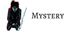 Go to list of mystery webcomics