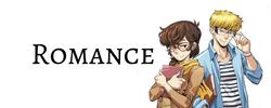 Go to list of romance webcomics