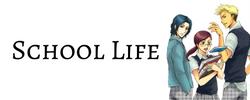Go to list of school life webcomics