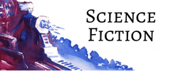Go to list of sci-fi webcomics