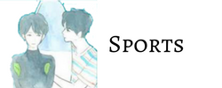 Go to list of sports webcomics