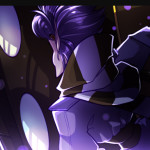 SPIRE webcomic banner image