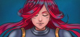 Tales of Midgard: The Age of Magic webcomic banner image