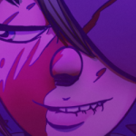 Teach Me To Kill webcomic banner image