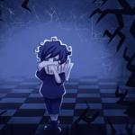 Lost Nightmare webcomic banner image