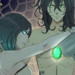 Everwake webcomic banner image