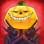 Jack of the Limbo webcomic banner image